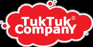 TukTukCompany.nl